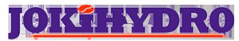 jokihydro logo